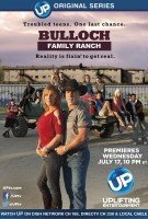 BULLOCH FAMILY RANCH:  EPISODE 1 AND 2