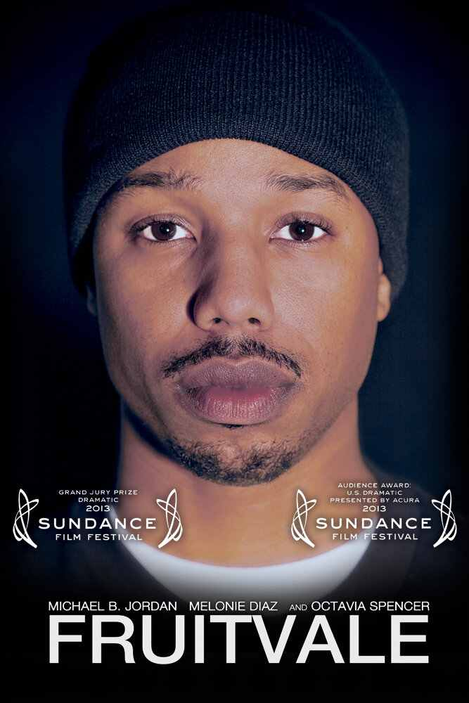 Movieguide Family Movie review: FRUITVALE STATION Fruitvale Station Poster