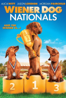 wiener dog nationals low res flat dvd front_cropped_{c8cda8d8-679d-e211-b330-d4ae527c3b65}_lg-resized-600.jpg