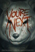 youre-next-movie-poster-sharni-vinson-mask