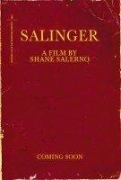 Salinger_1