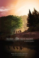 alone-yet-not-alone-poster-3