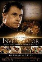 investigator_ver2