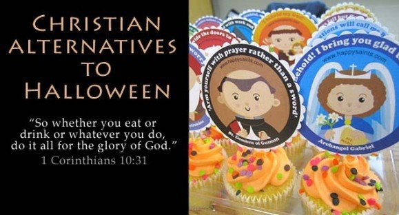 ChristianAlternatives