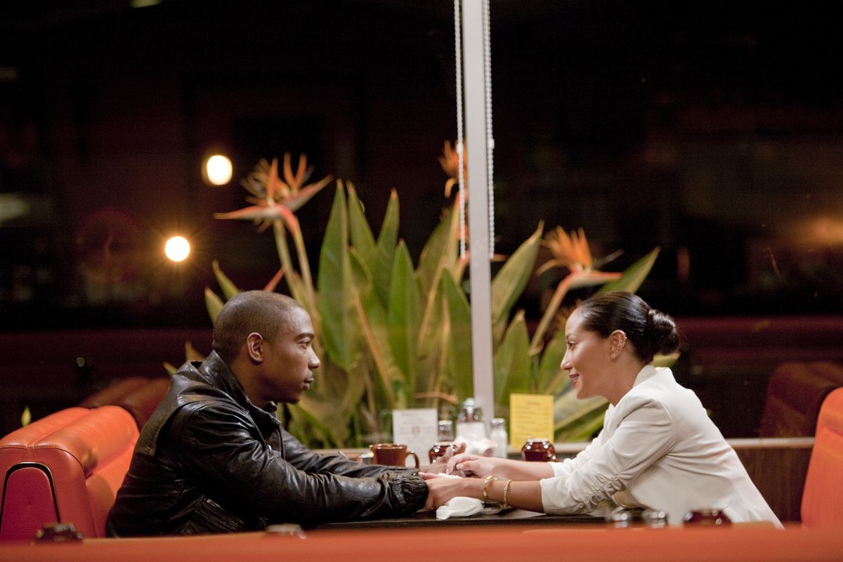 dating a brazilian girl