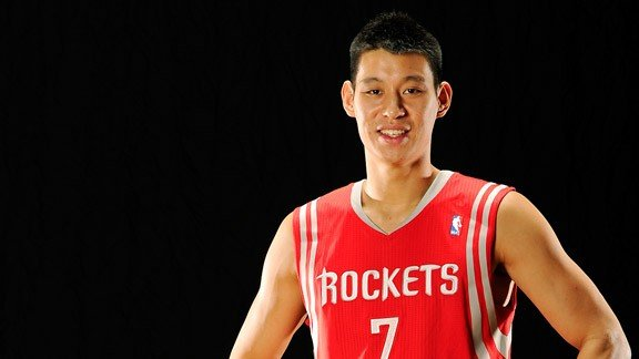 Lakers Land Steal In Lin