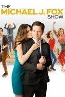 Michael J Fox Show