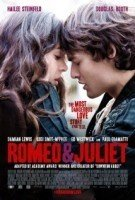 Romeo and Juliet 2013