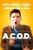 acod-poster_612x907