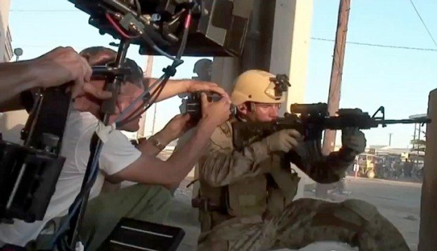 act-of-valor-navy-seals