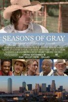 seasons_of_gray