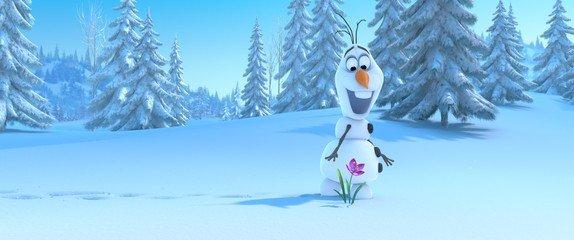 Frozen Buzzfeed3