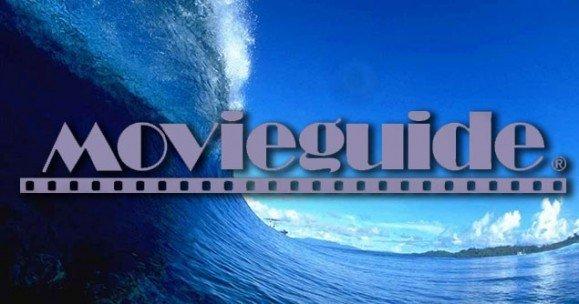 Movieguide635x334