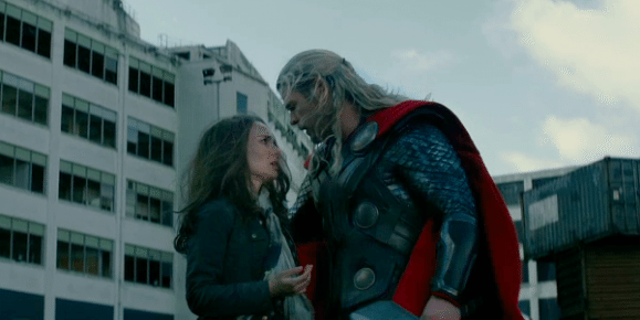 Thor-Dark-World-13