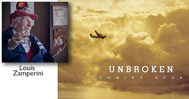 Unbroken635x334