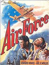 AirForce_200