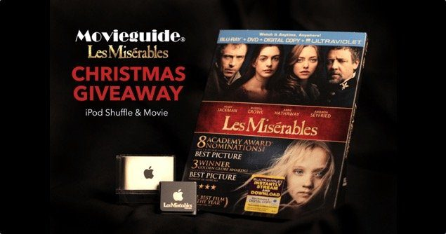 les miserables movie guide Video content, episode guides and more movie spoiler menu list of all poopers,  more references related to les miserables movie cast 2012 manual.