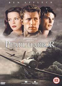 PearlHarbor_200