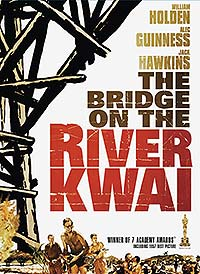 RiverKwai_200