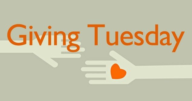 giving-tuesday-slider