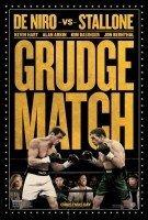grudge_match_ver2