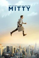 secret_life_of_walter_mitty