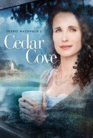 CEDAR COVE: EPISODES ONE THROUGH THREE