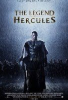 The Legend of Hurcules