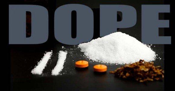Dope635x334