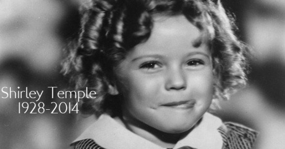 MG ShirleyTemple