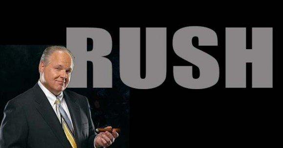 Rush635x334
