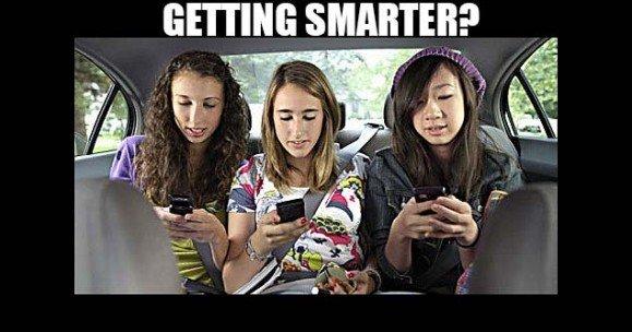SmartPhones635x334