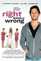 right_kind_of_wrong