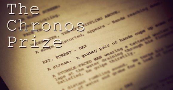 Chronos-Prize-Slider