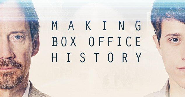 GND-Box-office-slider