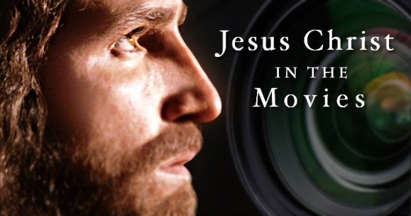 Jesus-Christ-in-the-Movies