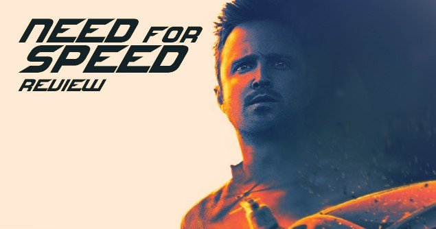 Need For Speed Movieguide Movie Reviews For Christians