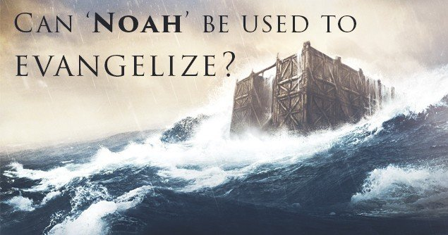 Noah-Evangelize-Slider