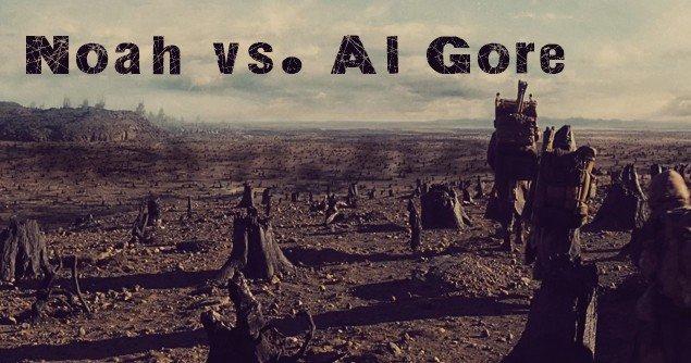 Noah-vs-Al-Gore-Slider