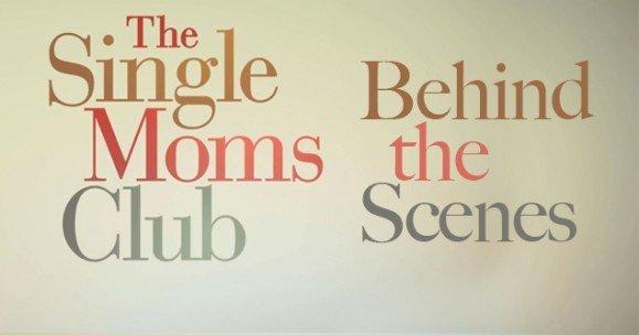 Single-Mom's-Club-Slider