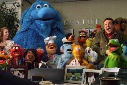 muppets_03