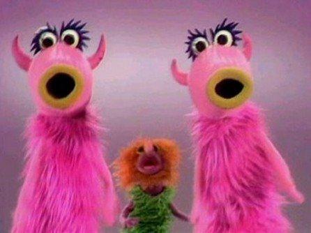 muppets_mah_na_mah_na