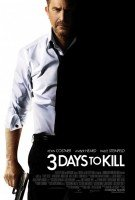 three_days_to_kill