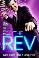 4761_The Rev_lg