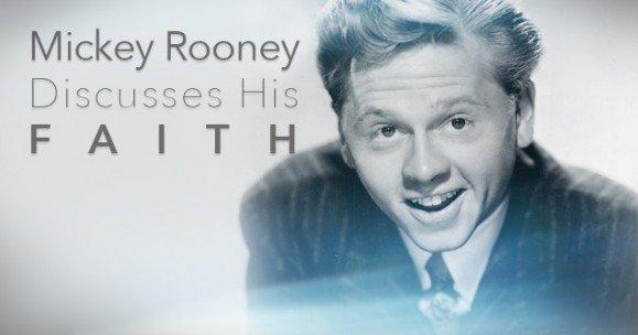 MR-Discusses-his-Faith