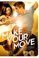 Make_Move_itunes_Movie_Pack