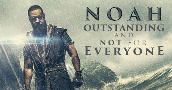 Noah-Not-For-Everyone-Slider