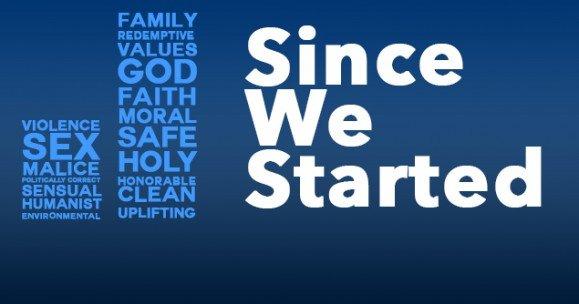 Since-we-started-slider