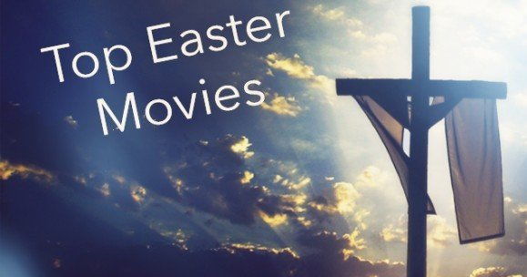 Top-Easter-Movies