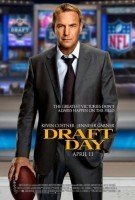 draft_day